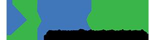 NEXClean Logo
